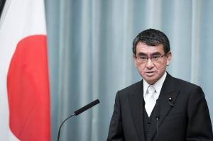 Япония переводит вопрос передачи Курильских островов в военную плоскость и начинает давить на РФ