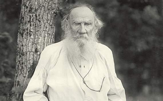 Принял ли Лев Толстой ислам