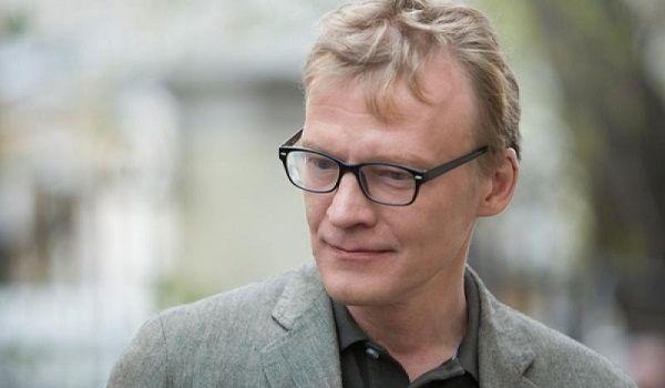 «Абсолютно русский человек»: Серебряков прокомментировал скандальное интервью