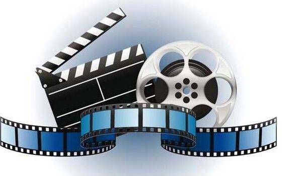 Для украинцев российское кино перестало быть ментально близким – Госкино