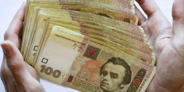 Украинцам рассказали, как распознать фальшивые банкноты