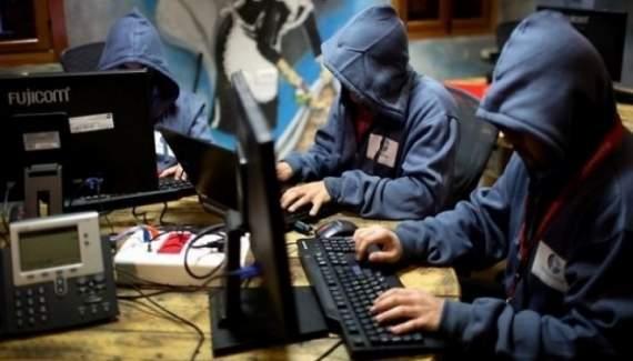 СБУ заявляє про «потужну активізацію» спецслужб РФ в інформпросторі України