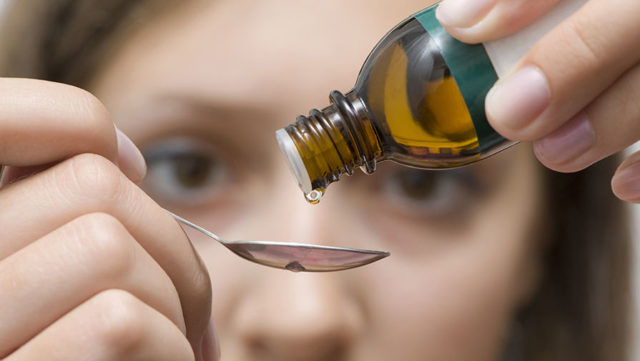 Комаровский рассказал об опасной практике приема антибиотиков