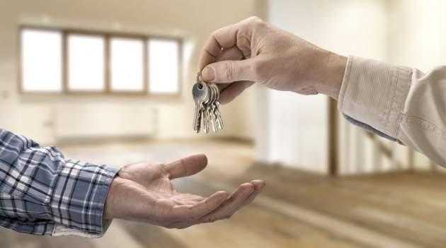 Мошенники придумали новую схему обмана с арендой жилья