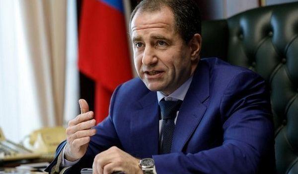 Москва и Минск на грани дипломатического скандала: в МИД Беларуси сравнили российского посла с «бухгалтером, подающим надежды»