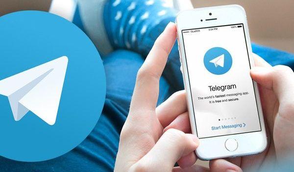 Нет изоляции Рунета: компания Telegram призвала россиян к участию в митингах