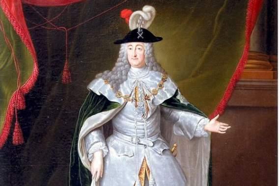 Кукловоды мировой закулисы: самые известные серые кардиналы в истории