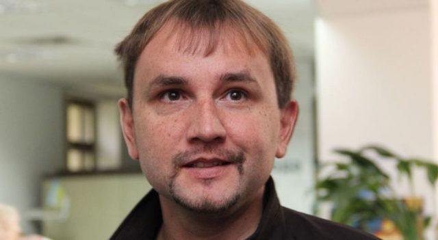 Отмена 8 марта в Украине: сделан решающий шаг «к обычному дню»