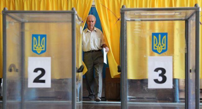 Политолог: кандидаты в президенты вернули Украину в лихие девяностые