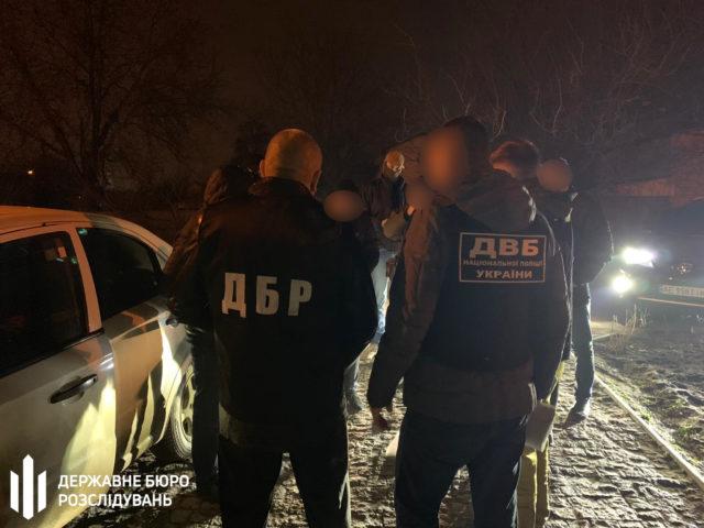 Полицейский остался без крупной суммы денег в Харькове: «лишили заработка»