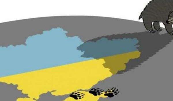 «После выборов отколете Донбасс»: в Госдуме пригрозили Киеву утратой территорий