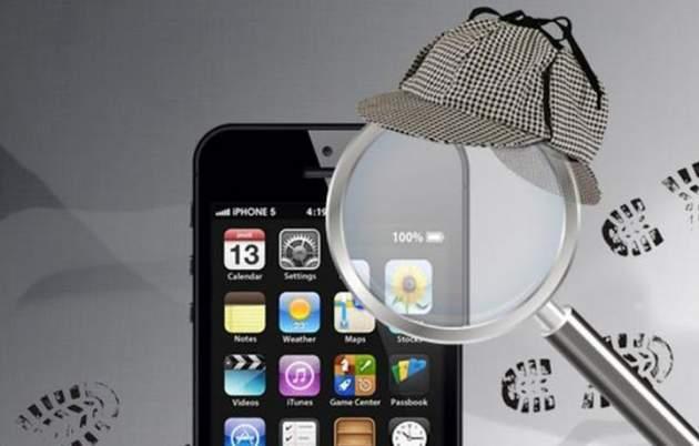 Эта функция на телефоне однажды может спасти жизнь! Запоминайте