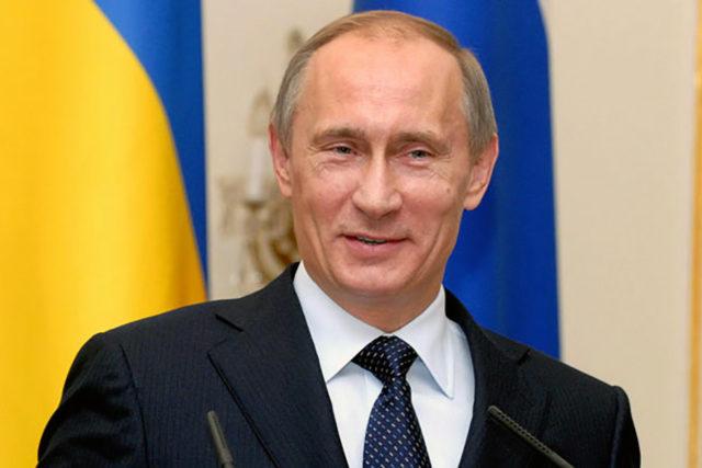 Путин готов вернуть Украине Донбасс: исторические подробности
