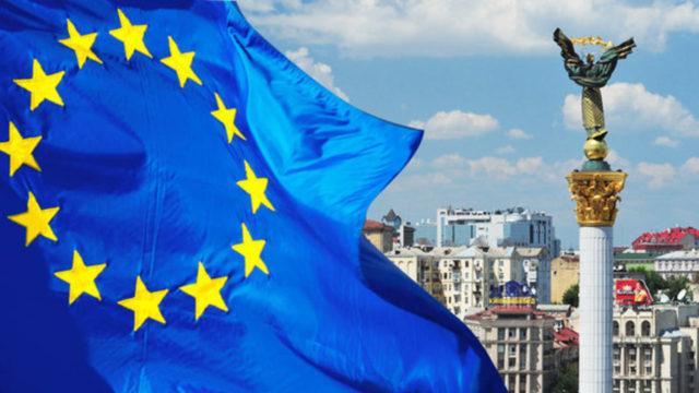 Россия Европе не союзник: в парламенте ЕС сделали сильное заявление