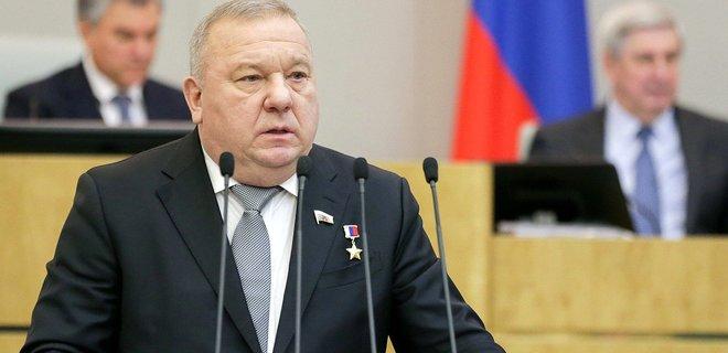 Россия угрожает ядерными ударами неядерным странам за военное сотрудничество с США