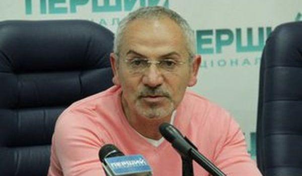 Савик Шустер обратился с мощным обращением к украинцам, пообещав новую революцию