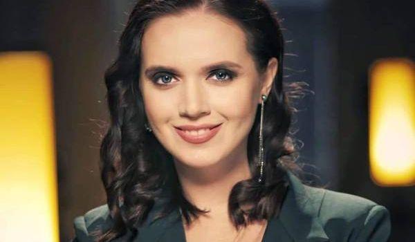 «Свин*собаки нас не остановят!»: Янина Соколова рассказала об очередной подлой атаке россиян
