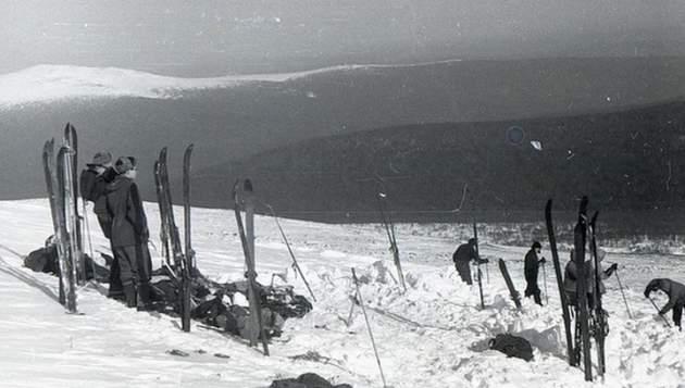 Тайна перевала Дятлова официально раскрыта