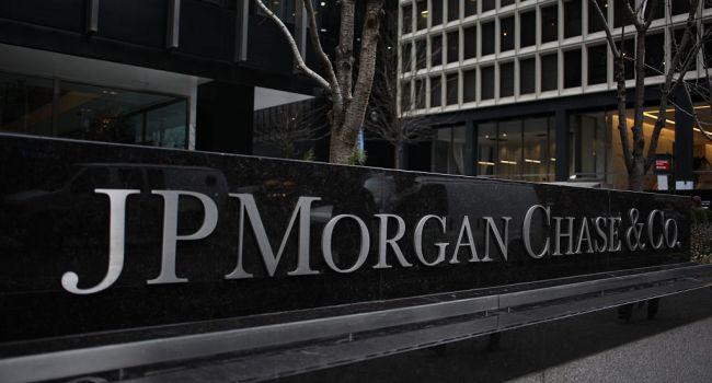 Год популизма в Украине. Аналитики JP Morgan дали прогноз президентства Зеленского