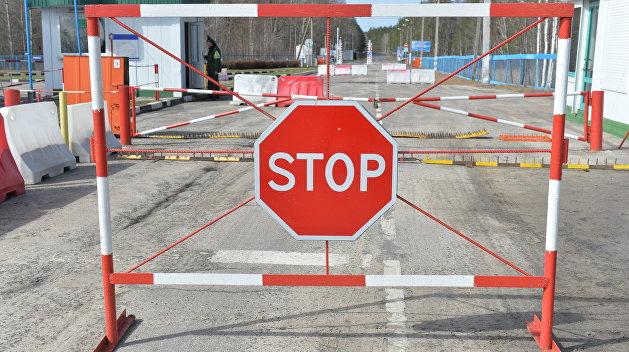 Украинцев не пускают в ЕС: «разворачивают на границе», Польша озверела