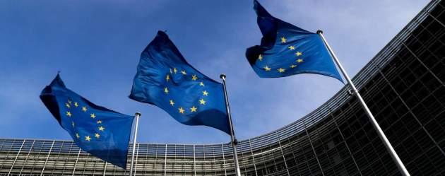 """В ЕС будут """"просто так"""" раздавать деньги гражданам"""