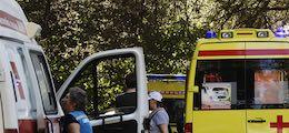 В России предложили ввести принудительную госпитализацию за нарушение «интересов государства»