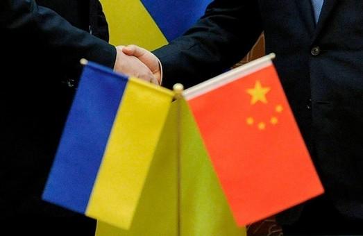 Военно-техническое сотрудничество Украины и Китая активизировало кремлевскую пропаганду