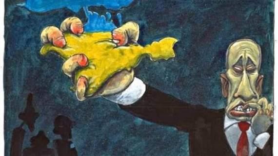ЧЕТКОСТЬ ПОЗИЦИИ ЕС ПО НЕПРИЗНАНИЮ АННЕКСИИ КРЫМА