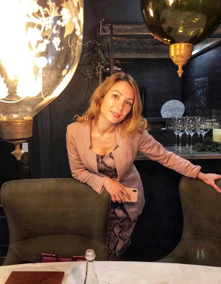 Анна Романова: потрібен Закон Про Президента, який перетворить царя в менеджера