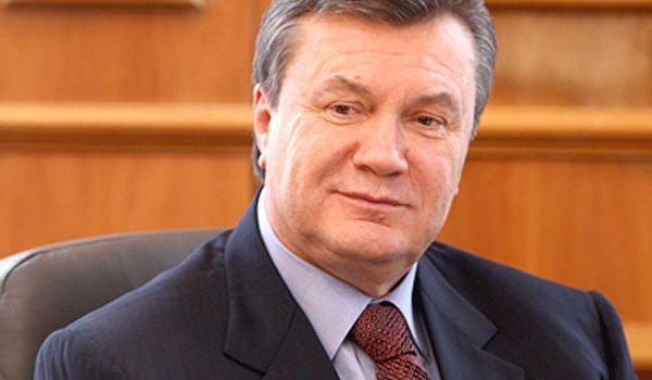Беглец Янукович намерен вернуться в Украину после инаугурации Зеленского