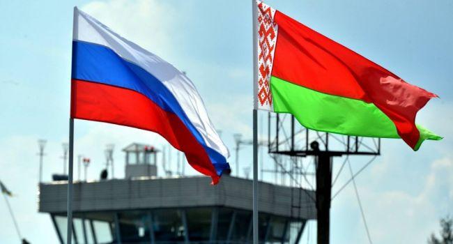 Белорусское предприятие жалуется на низкое качество российской нефти, и намерено требовать денежную компенсацию