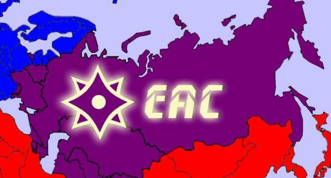 Для России важно не потерять своего влияния на соседние страны – эксперт
