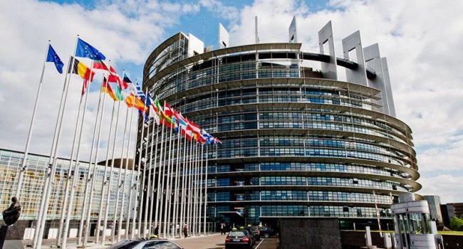 Европарламент выступил за научно-техническое сотрудничество с Россией