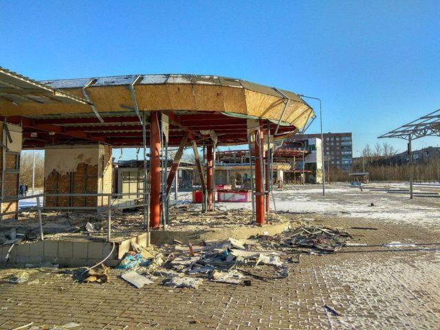 «Голос Украины» неожиданно прорезался на Донбассе, местные ликуют: подробности