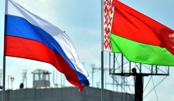 Хватило Крыма? В России выступили против объединения с Беларусью