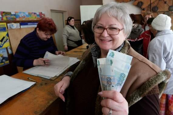 Сколько будет стоить России «гуманитарный» указ Путина об упрощенной выдаче паспортов