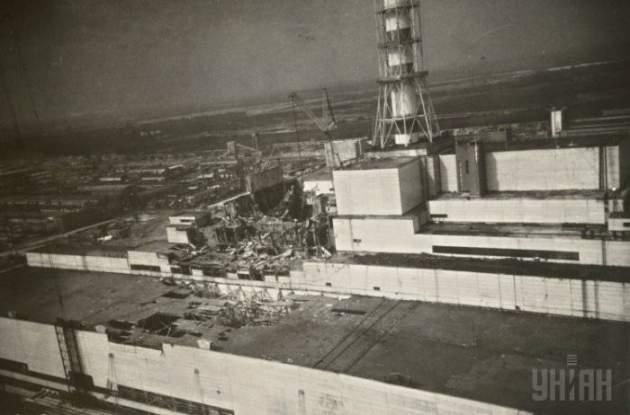 Катастрофа может повториться: астролог назвал причину аварии на ЧАЭС