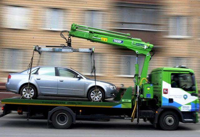 После выборов у украинцев начнут забирать авто: детали скандального закона