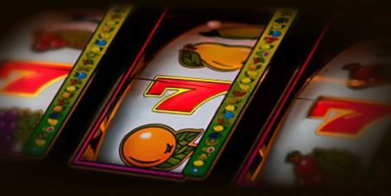 Игровые автоматы играть бесплатно без регистрации чукча сейчас