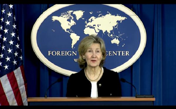 США и НАТО разработали план для обеспечения безопасности украинских суден в Черном море