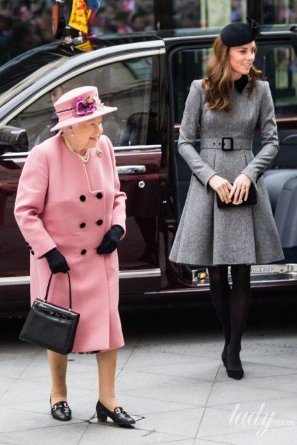 Стало известно, кому Елизавета II передаст свой трон: уже началась подготовка