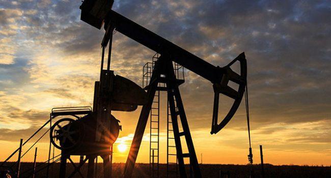 Удар по РФ: Чехия и Германия отказываются закупать российскую нефть