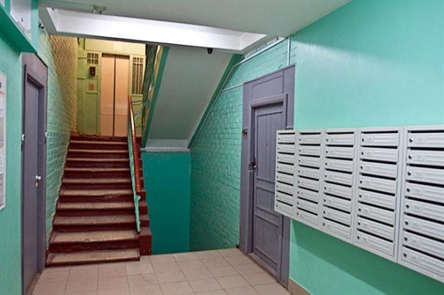 Украинцы больше не смогут сдавать квартиры: что задумали депутаты