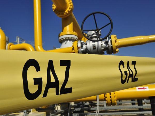 В Польше оценили потери из-за монополии РФ на поставку газа