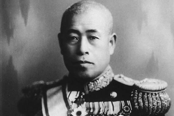 Охота на Ямамото: как Америка отомстила за Перл-Харбор