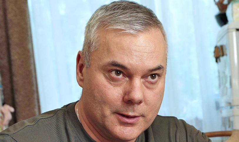 60% жителей ОРДЛО считают себя гражданами Украины, — экс-командующий ОС