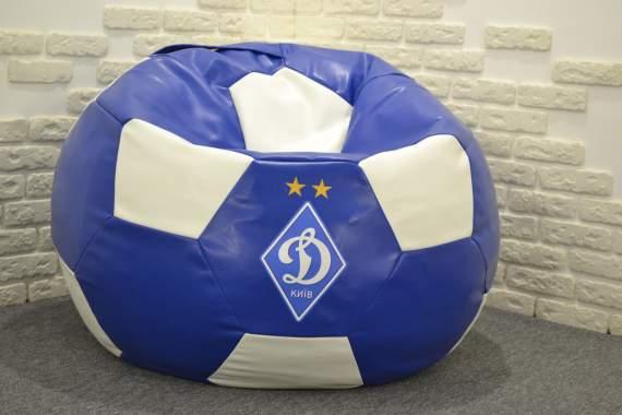Кресло-мяч – любимая мебель для ребенка