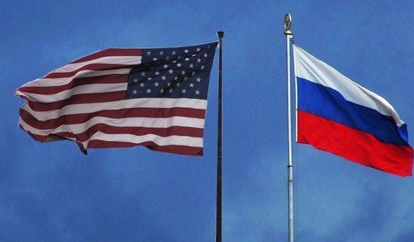 Американские сенаторы готовят серьезный удар по путинскому газопроводу: что известно