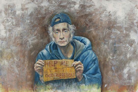 Это «шиза»: российский артист заявил, что Франция «могла бы быть провинцией Севастополя»