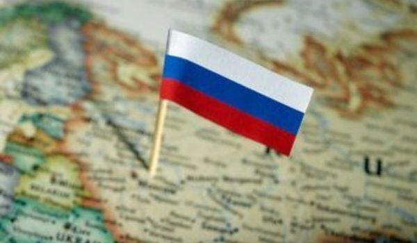 Белковский о неизбежности распада России: на Дальнем Востоке бунт, а Япония готовится его аннексировать